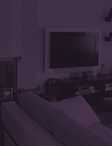 Home theater integration, repair, entertainment rooms, & screening rooms